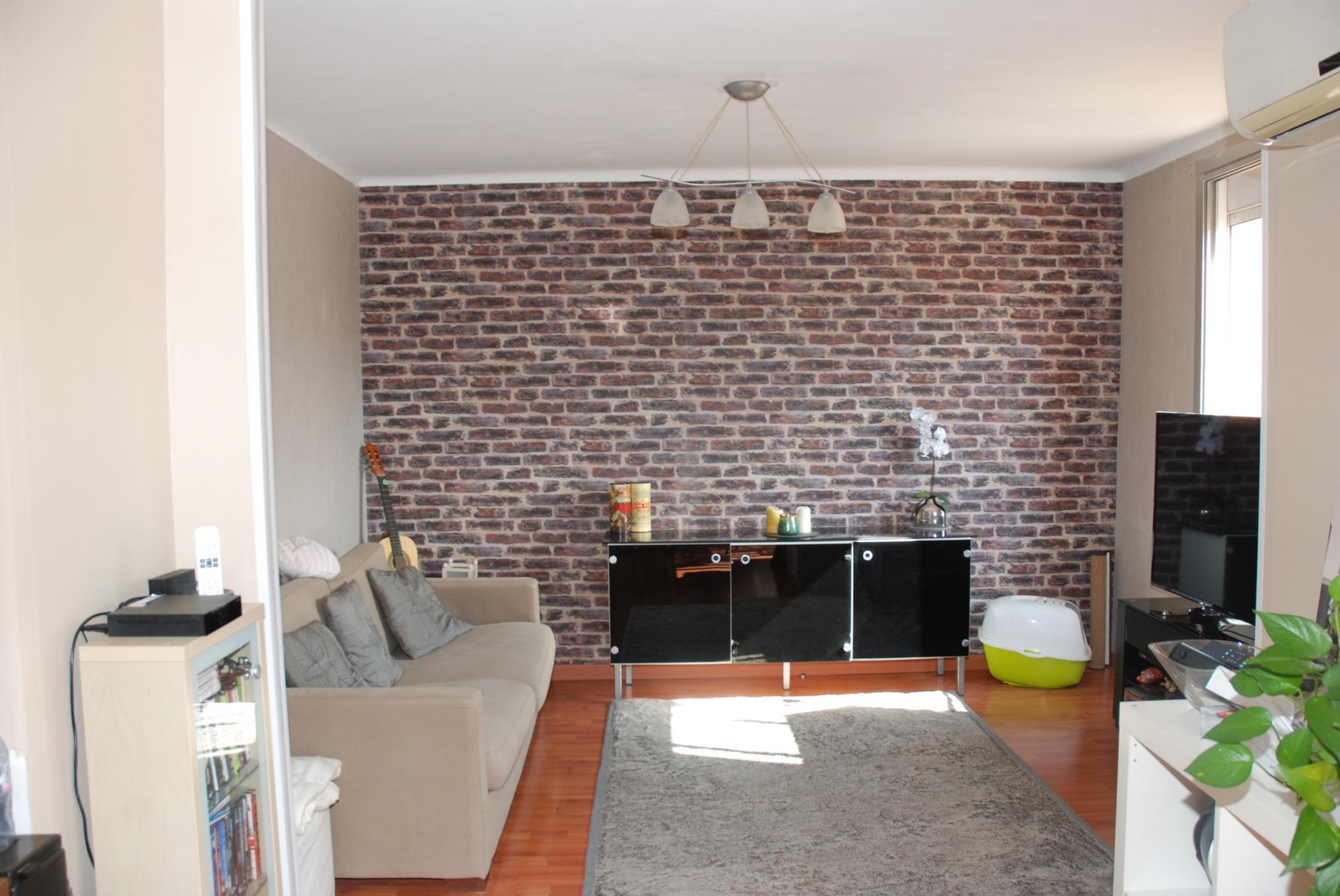 vente appartement aubagne tr s bien situ. Black Bedroom Furniture Sets. Home Design Ideas